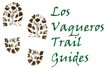 Trail Guides
